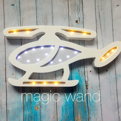 magic.wand@inbox.ru