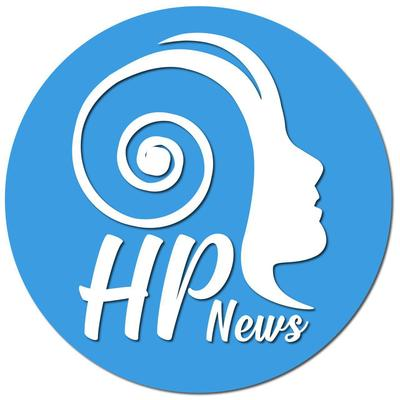 HP News - Hipnose ao pé do ouvido