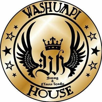 Washumpi House