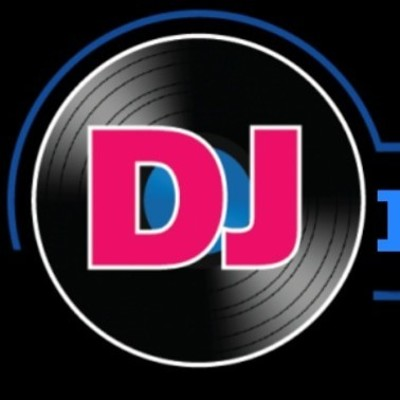 DeeJayTv.Uz Official Page